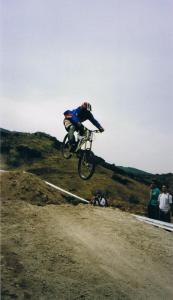 AndresTapia (3)
