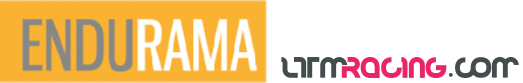 Logo EnduramaLTM