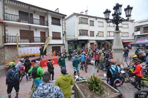 Endurama2018 Real San Vicente Paddock (18)