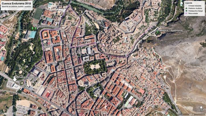 Endurama_Cuenca_mapa.jpg