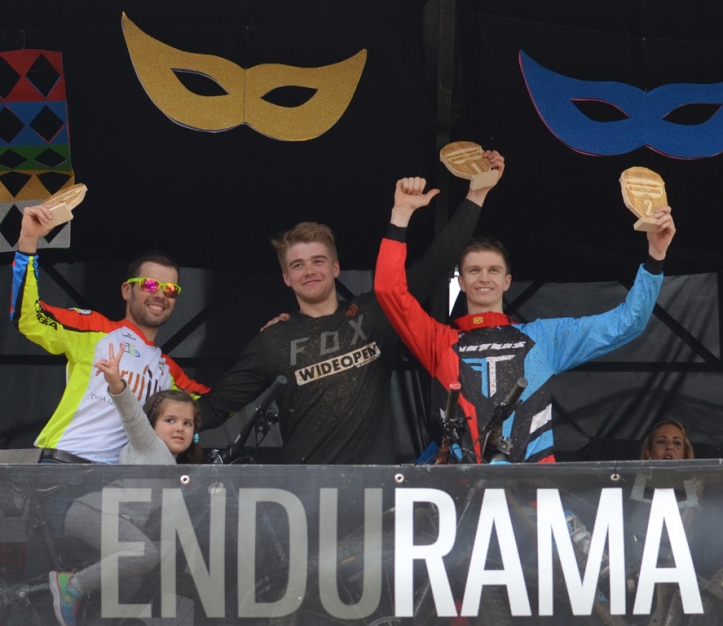 KelanGrant_Endurama_podio