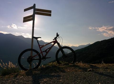 Aosta_Valley_Pila (3)