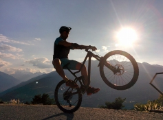 Aosta_Valley_Pila (4)
