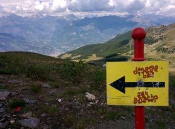 Aosta_Valley_Pila (41)