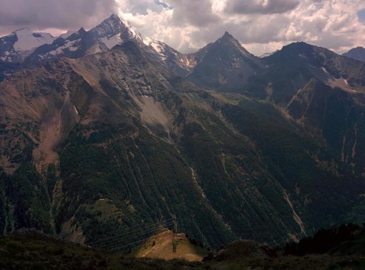 Aosta_Valley_Pila (43)