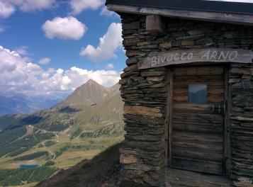 Aosta_Valley_Pila (47)