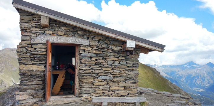 Aosta_Valley_Pila (48)