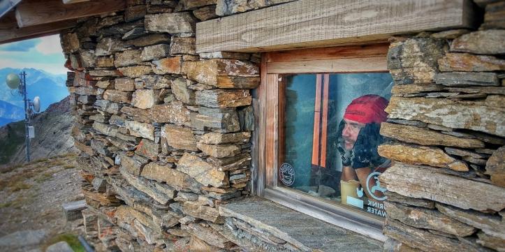 Aosta_Valley_Pila (49)
