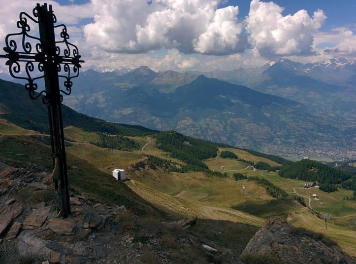 Aosta_Valley_Pila (52)