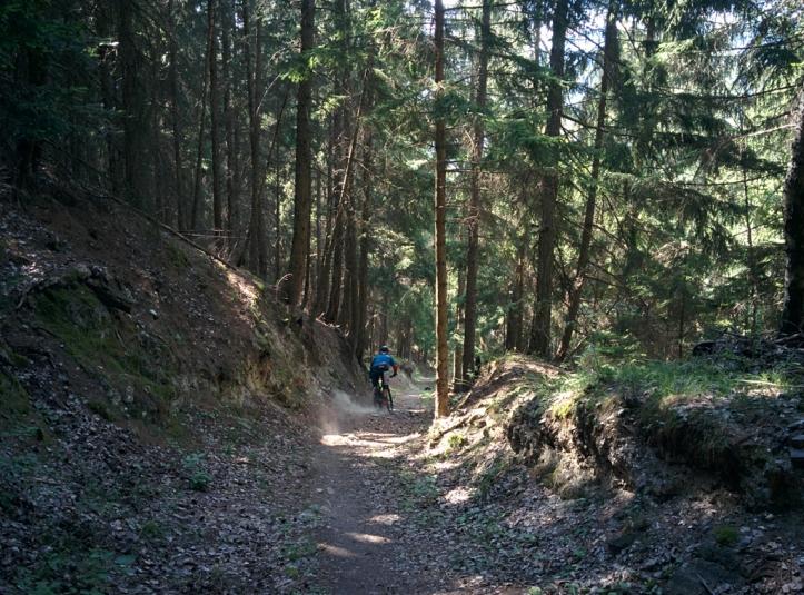 Aosta_Valley_Pila (55)