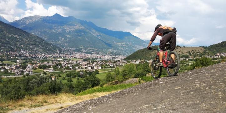 Aosta_Valley_Pila (57)