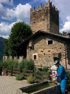 Aosta_Valley_Pila (58)