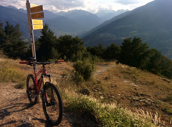 Aosta_Valley_Pila (6)