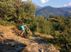Aosta_Valley_Pila (8)