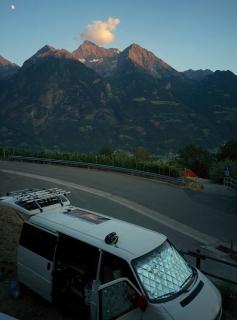 Aosta_Valley_Pila (9)