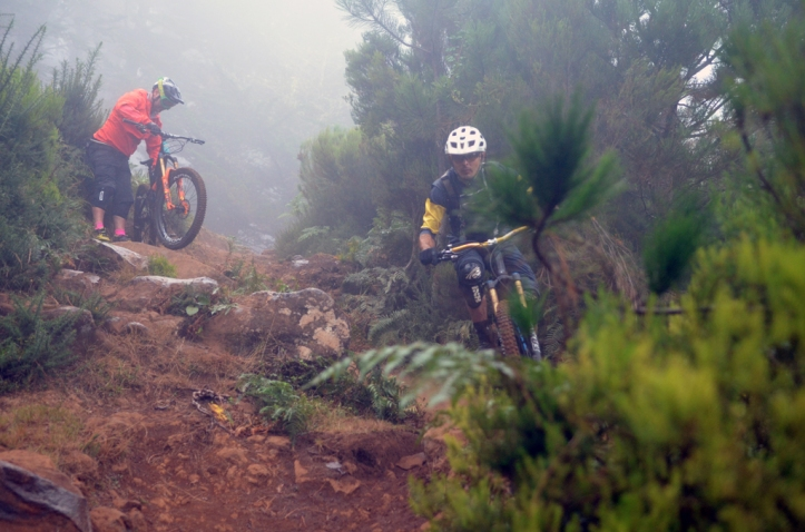 Madeira Enduro Meeting 2018 Portugal (18)