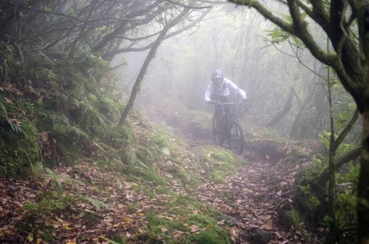 Madeira enduro meeting Funchal Machico (14)