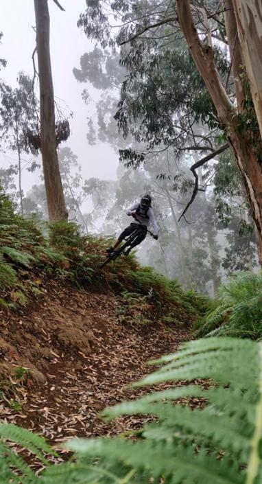 Madeira enduro meeting Funchal Machico (24)