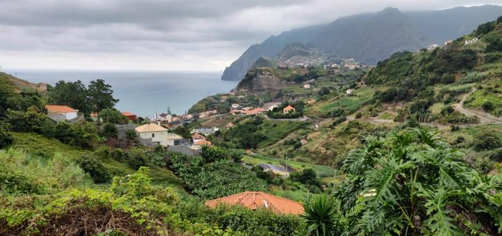 Madeira enduro meeting Funchal Machico (25)