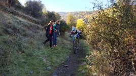 Sierra Nevada Enduro 2018 (20)