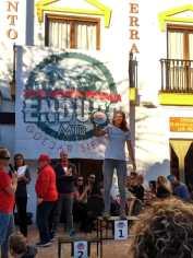 Sierra Nevada Enduro 2018 (28)