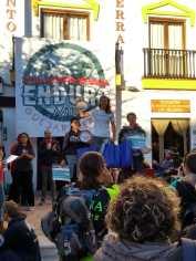 Sierra Nevada Enduro 2018 (29)